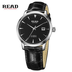 READ men watch Royal Knight series full automatic mechanical watches R8047