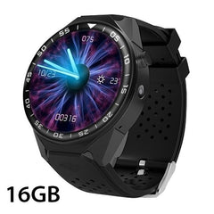 Smart Watch Men Women BINZI T9 Bluetooth Android Smart-watch GPS Heart Rate Pedometer Camera Whatsapp Skype Twitter Smartwatch