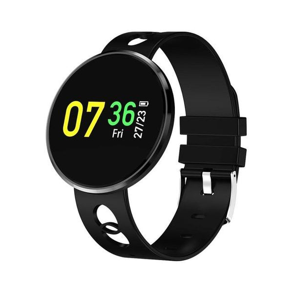 CF006 Smart band Sport Smart Bracelet Blood Pressure Heart Rate gps Bluetooth Wristband IP67 Waterproof Watch For Android IOS