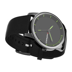Bluetooth Smart Watch With Simple Design Wrist Watch Step Tracker