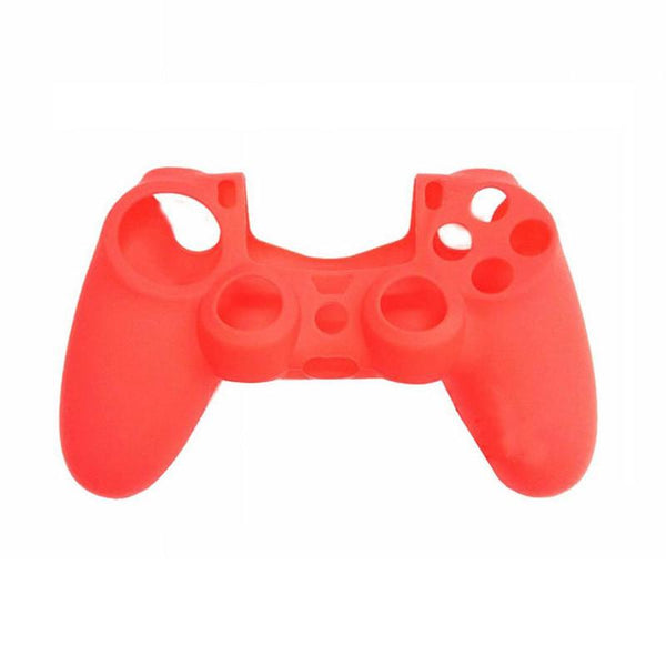 Portable Game Handle Protective Cover