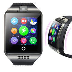 Smart watch with Touch Screen for Android & IOS