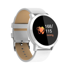 Bluetooth Super Thin Smart Watch Touchscreen with Camer Smart Wrist Watch
