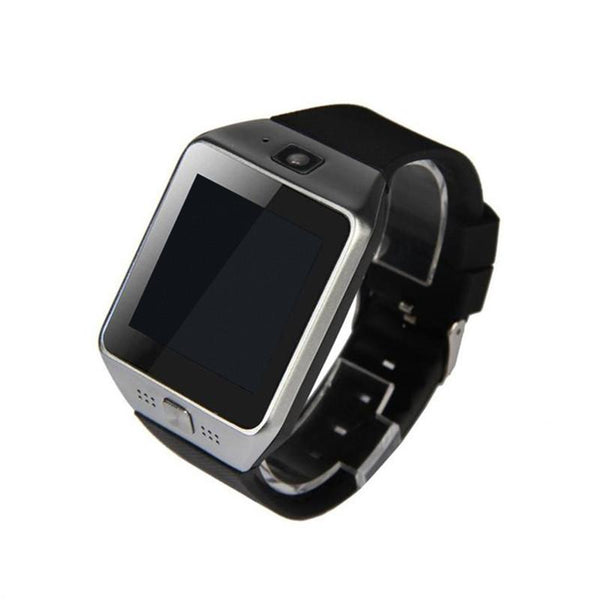 Bluetooth Smart Watch with Camera Touch Screen Smart Watch Unlocked Watch with Sim Card Slot Smart Wrist Watch