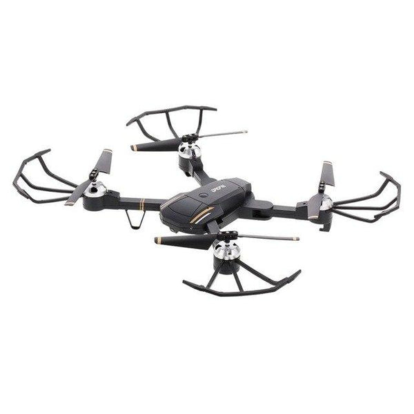 Wifi Control Drone 0.3MP/2MP Hovering Racing Helicopter Drone Hovering Racing Helicopter RC Drone Toys