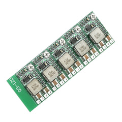 5PCS Mini DC-DC 4.5-24V to 5V 3A Step Down Power Module Buck Converter 97.5% Efficiency