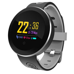 X-SPORT Bluetooth Watch Super Thin Smart Watch