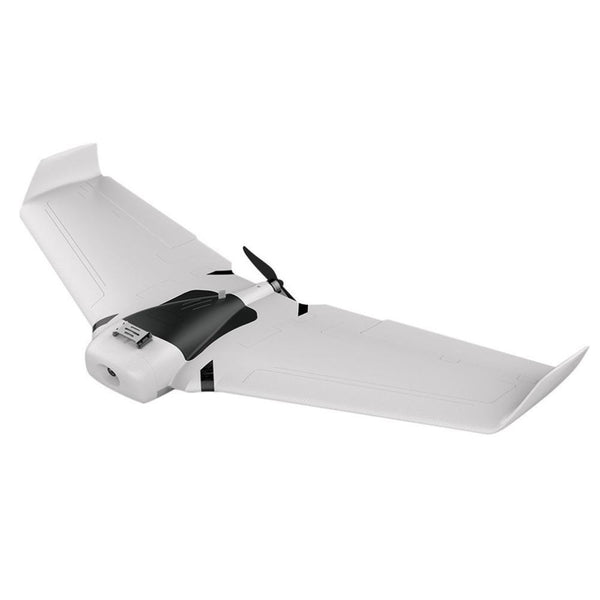 ZOHD Orbit 900mm Detachable EPP AIO HD FPV Flying Wing Airplane Built-in Gyro PNP Version RC Planes for Adults