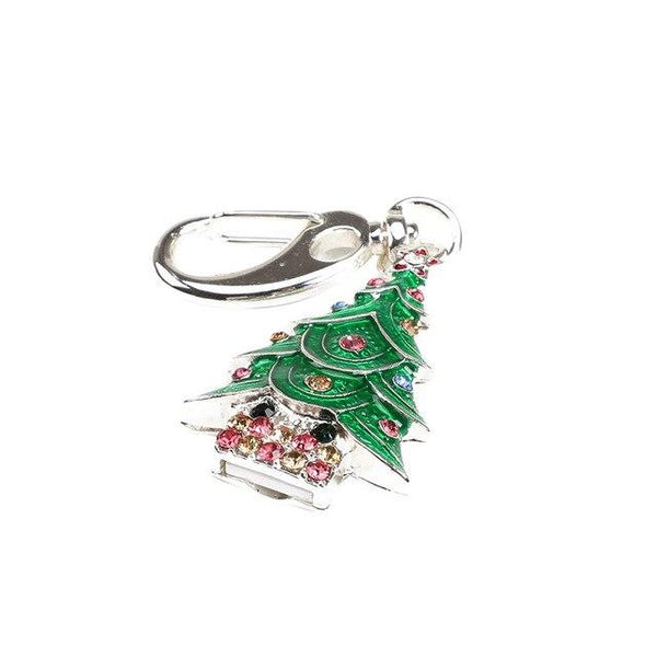 Christmas Tree 128MB-128GB USB Flash Drives Memory Stick Storage Key Pen U Disksept28 drop shipping