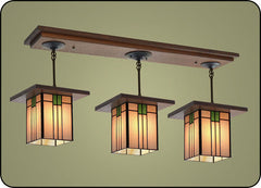 Style lighting style lighting l werilo style lighting craftsman style light fixture 507 lighting s aloadofball Image collections