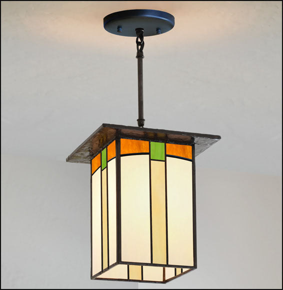 craftsman style kitchen lighting mission lantern craftsman style light amp island light 6252