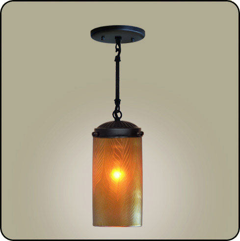 mission style pendant mission style lights