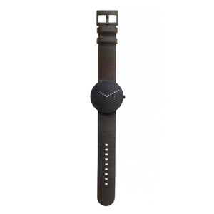Bikupa Watch - Black
