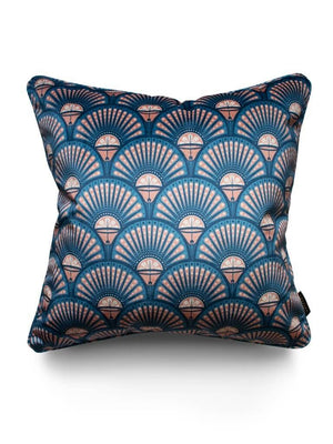 Deco-martini-1920s-style-pink-blue-velvet-pattern-cushion-divine-savages