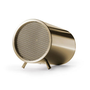 Tube Audio - Brass