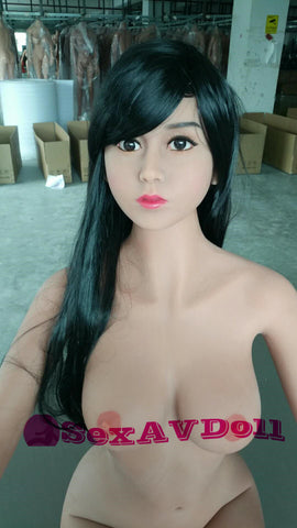 sexavdoll sex dolles