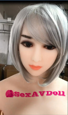 sexavdoll sex doll japan