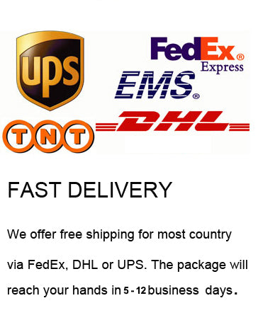 sexavdoll shipping type