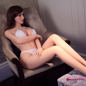 168cm 5.51ft Sex Doll Susie 10