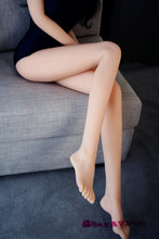 Load image into Gallery viewer, 168cm 5.51ft Sex Doll Thea 12