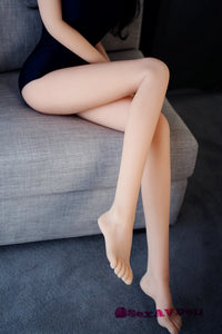 168cm 5.51ft Sex Doll Thea 12