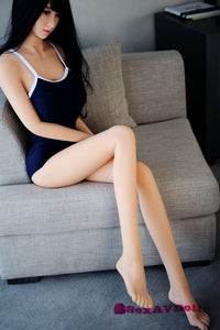 168cm 5.51ft Sex Doll Thea 13