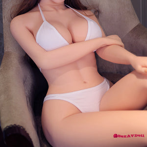 168cm 5.51ft Sex Doll Susie 15