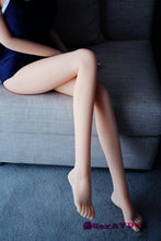 Load image into Gallery viewer, 168cm 5.51ft Sex Doll Thea 15