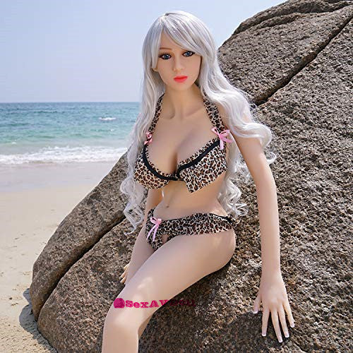 160cm 5.25ft Sex Doll Josephine 1