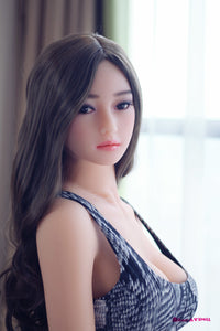 168cm 5.51ft Sex Doll Stella 1