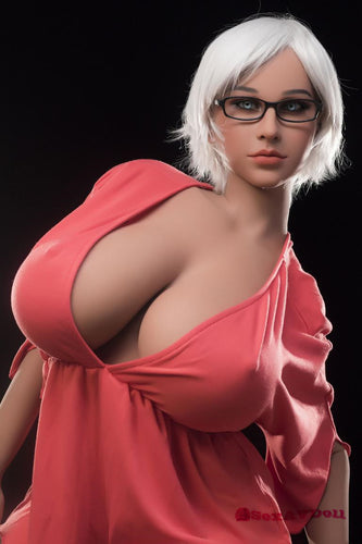 168cm 5.51ft Sex Doll Agatha 1