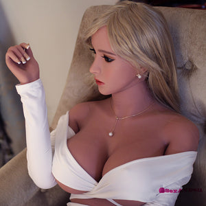 168cm 5.51ft Sex Doll Susie 20