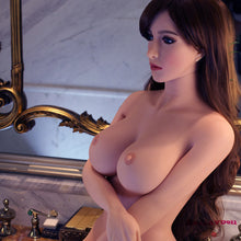 Load image into Gallery viewer, 168cm 5.51ft Sex Doll Susie 28