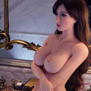 168cm 5.51ft Sex Doll Susie 28