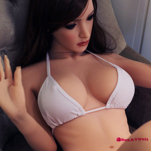 168cm 5.51ft Sex Doll Susie 3