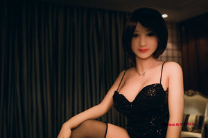 165cm 5.41ft Sex Doll Rose 3