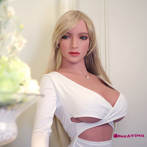 168cm 5.51ft Sex Doll Susie 40
