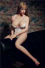 Load image into Gallery viewer, 170cm 5.57ft Sex Doll Trudy 4