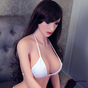 168cm 5.51ft Sex Doll Susie 4