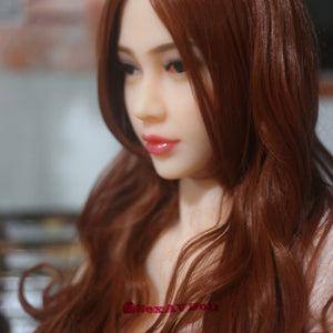 161cm 5.28ft Sex Doll Nana 4