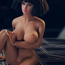 Load image into Gallery viewer, 165cm 5.41ft Sex Doll Andrea 4