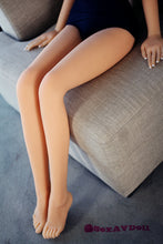 Load image into Gallery viewer, 168cm 5.51ft Sex Doll Thea 5