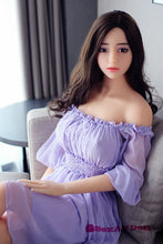 Load image into Gallery viewer, 168cm 5.51ft Sex Doll Sylvia 6