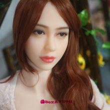 Load image into Gallery viewer, 161cm 5.28ft Sex Doll Nana 6