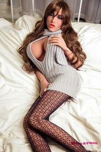 SexAVDoll Sex Doll for Men Karmey 7