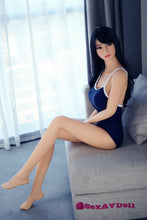 Load image into Gallery viewer, 168cm 5.51ft Sex Doll Thea 8