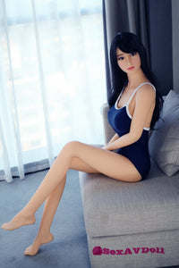 168cm 5.51ft Sex Doll Thea 8