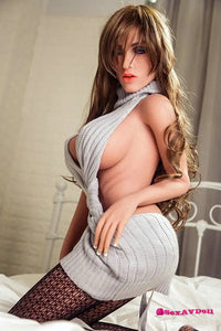 SexAVDoll Sex Doll for Men Karmey 8
