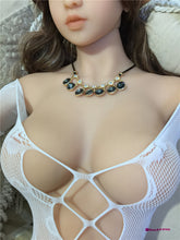 Load image into Gallery viewer, 165cm 5.41ft Sex Doll Phyllis 16
