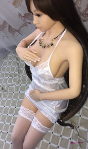 165cm 5.41ft Sex Doll Phyllis 15